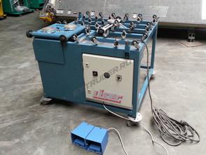 LISEC ER-140/ER-100