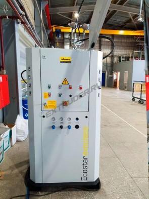 Reinhardt Technik Ecostar evoclass 2018