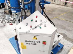 Reinhardt Technik Ecostar 250 SI