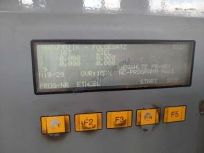 HEGLA UNIMAX 6032 KT-1