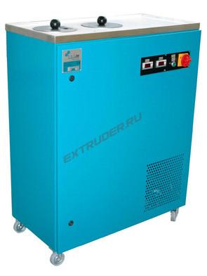 TSI Freezer F1