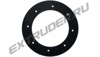 Sealing for 20 liter following plate Reinhardt Technik 03220200, 03220201, 03220202, 03220207, 03220208, 03220209