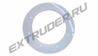Sealing for 20 liter following plate TSI 0005-0008-0029