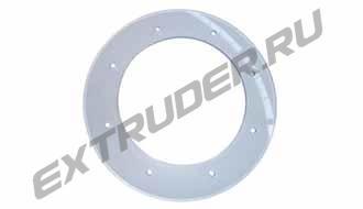 Уплотнение малой бочки TSI 0005-0008-0029