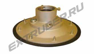 Тарелка В-компонента Reinhardt Technik 03221003, 032210034